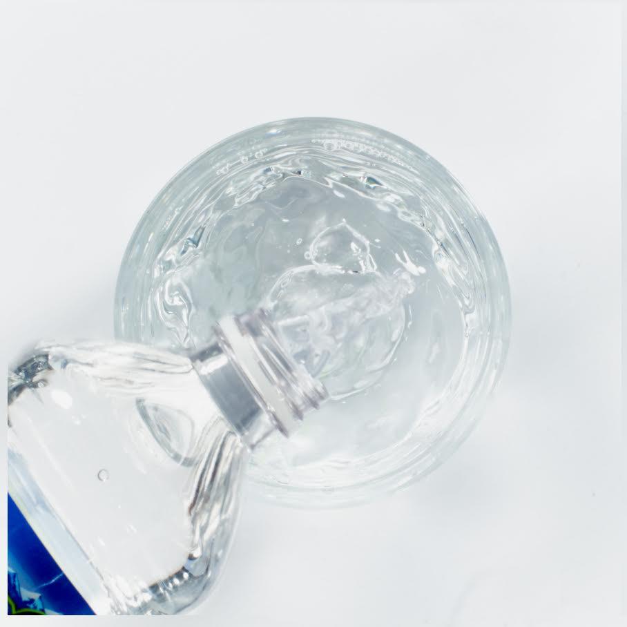 glass-v1-composite