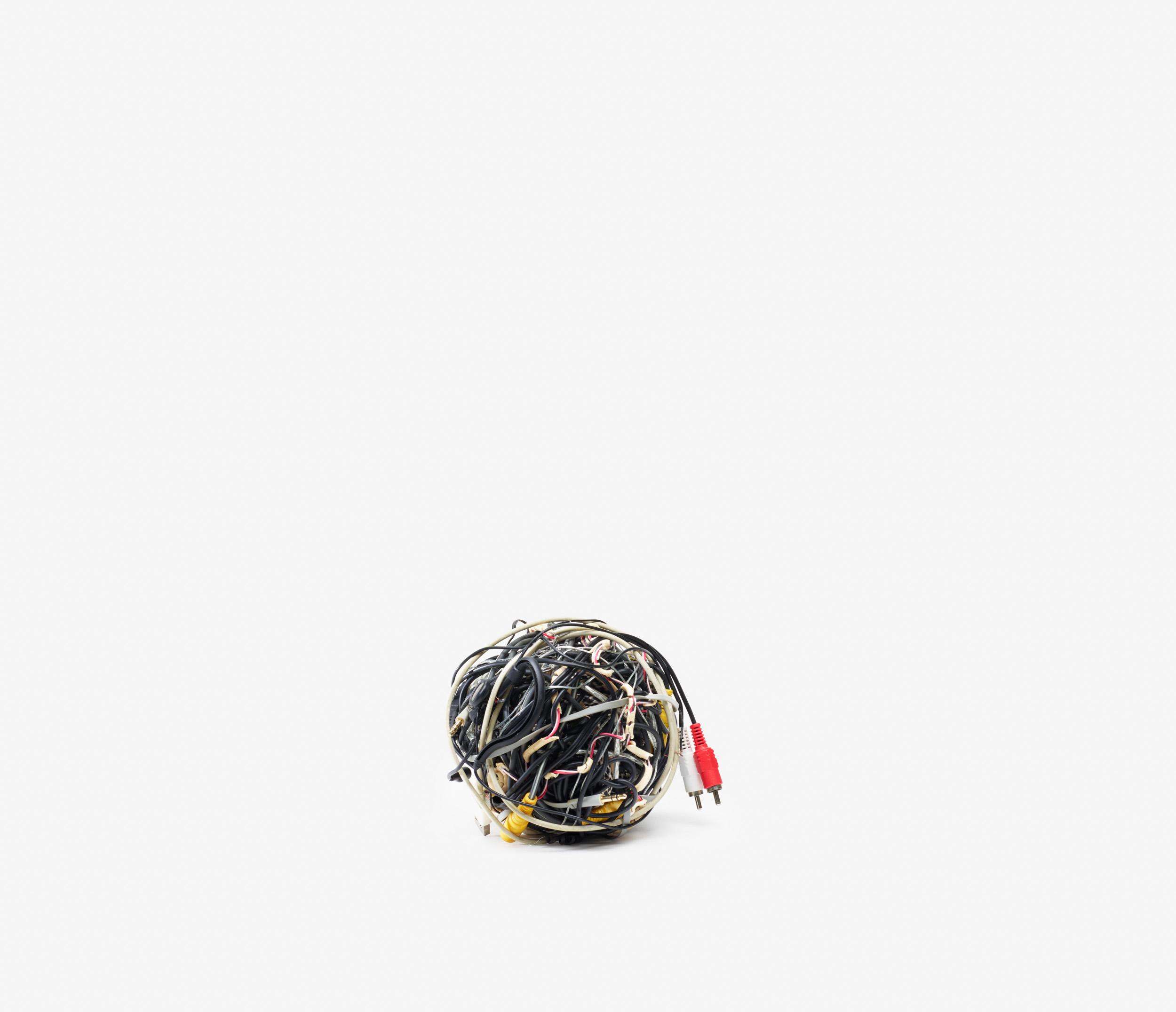 "Listening Fail #30 ""Cord Nightmare David Naugle | R&D Studios Inc"